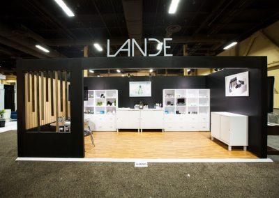 Lande-6355_web