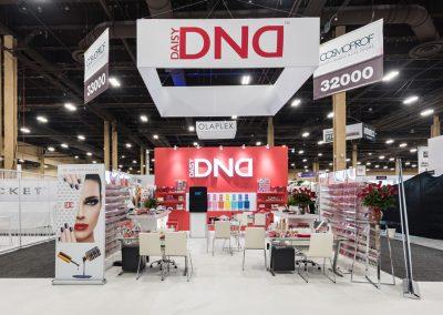 Daisy Nail Products