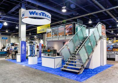 WesTech