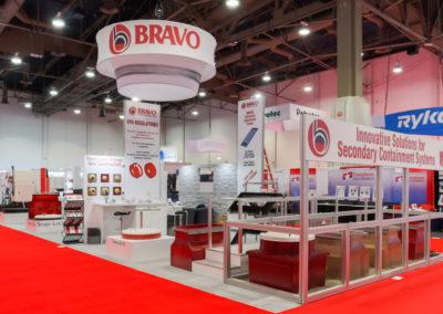 S Bravo Systems 2