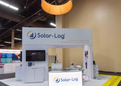 Solar Log1