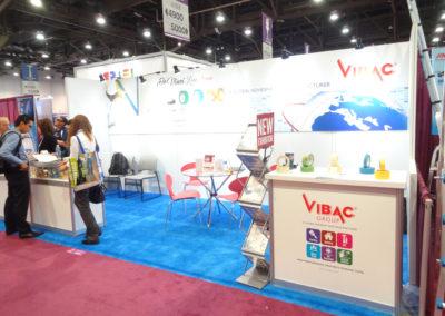 Vibac Group