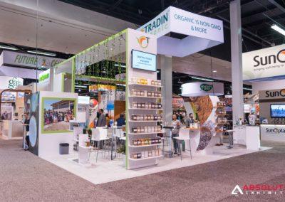 tradin-organic-Absolute-Exhibits