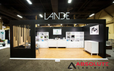 Plan Your Trade Show Exhibit Rental Early
