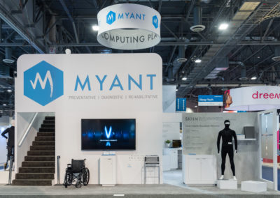 Myant-double-deck-exhibits