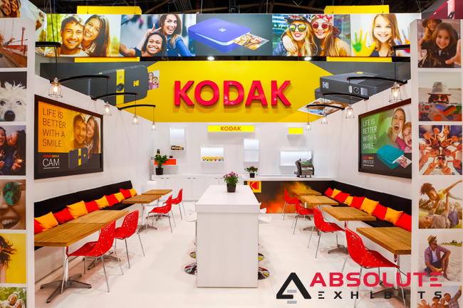 Kodak-branded-CES