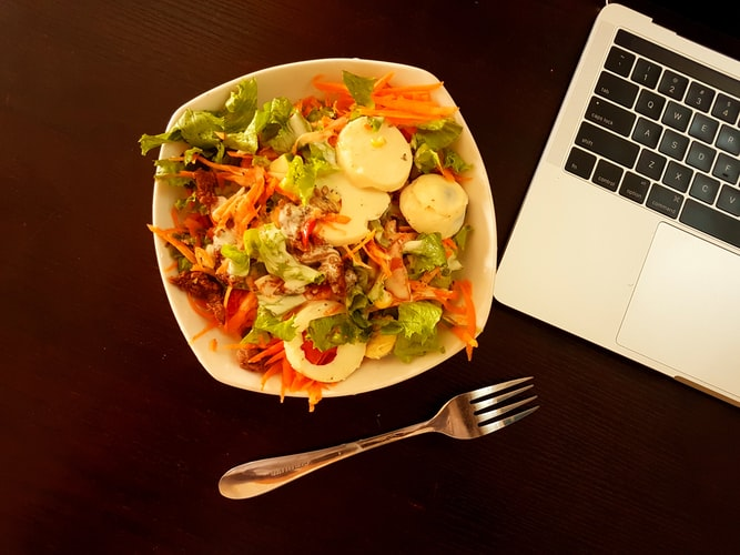 lunch and learn alternatives to trade show